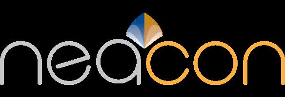 neacon, de beste/enige tools voor het web. Meer dan alleen webdevelopment